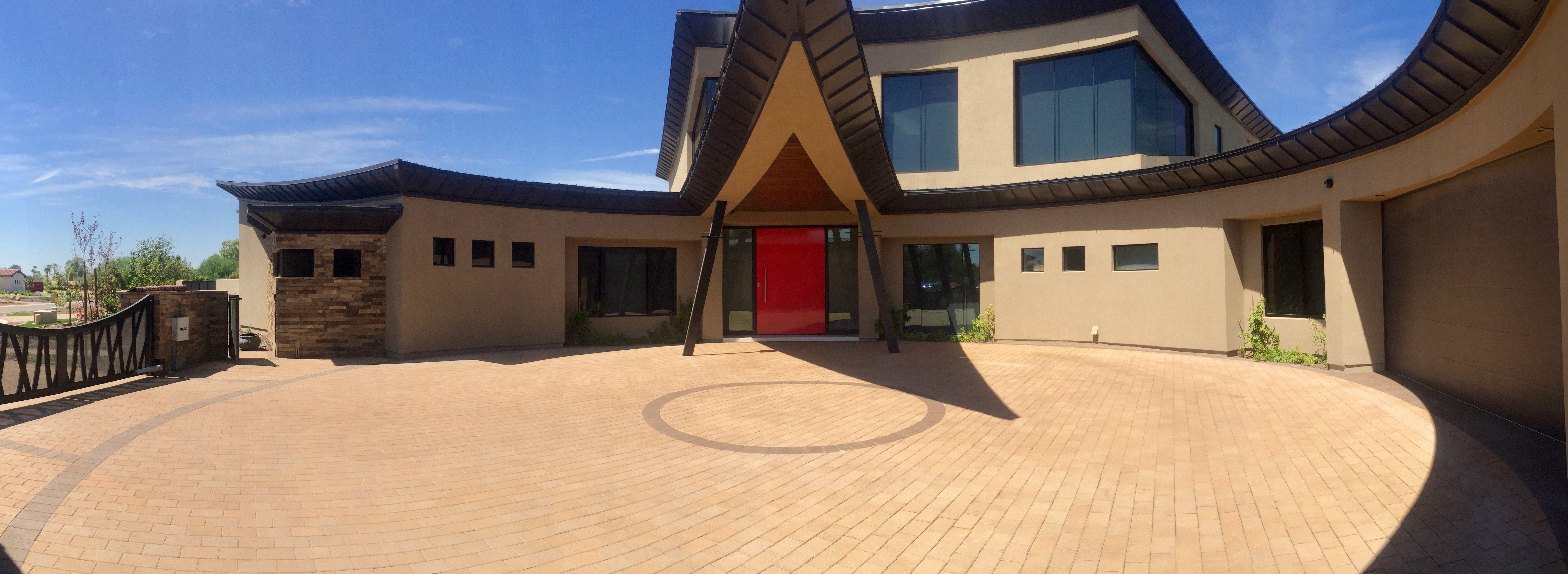 Property Management Scottsdale Property