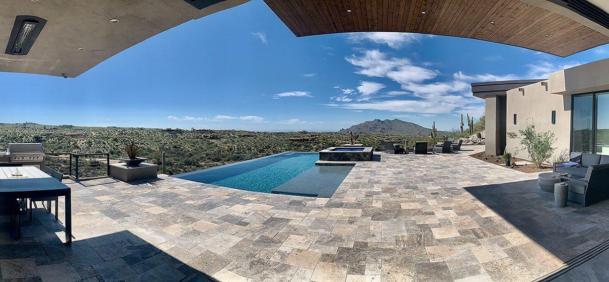 Scottsdale Home Watch
